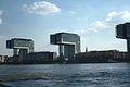 Kranhäuser in Köln.jpg