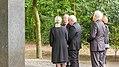 Kranzniederlegung 40. Jahrestag Attentat auf Hanns Martin Schleyer-1163.jpg