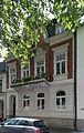 Krefeld Westwall 168.jpg