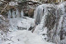 Kremsmünster Tempetal Wasserfall-0418-2.jpg