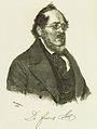 Kriehuber Portrait Friedrich List 1845.jpg