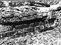 Krigsskader på Vallø Oljeraffineri - Vallø ødeleggelser 1940 4.jpg