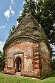 Krishnapur Shiva Temple, Puthia PRG 8525.jpg
