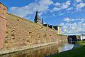 Kronborg Castle Wall.jpg
