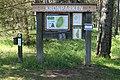 Kronparken2002.jpg