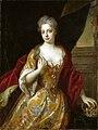 Kronprinzessin Sophie Dorothea von Preußen.jpg