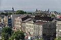 Krowodrza, Kraków, Poland - panoramio (4).jpg