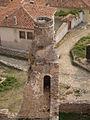 Kruje Albania (3939251055).jpg
