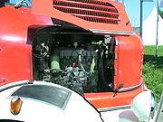 Krupp Elch Feuerwehr Motor.jpg