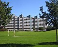 Kryddgården, Malmö.jpg
