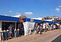 Kryvyi Rih - market2.jpg