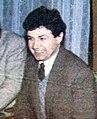 KrzaklewskiWójcik (cropped).jpg