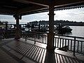 Kuala Besut Jetty Terengganu Malaysia - panoramio (5).jpg