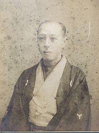 Kubota Beisen.JPG