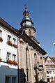 Kulmbach, Spitalkirche, 003.jpg