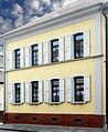 Kulturdenkmal Wohnhaus in Lambsheim.jpg