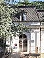Kulturni centar Paraćin 4.JPG