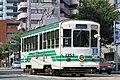 Kumamoto City Tram 1353 20150804.jpg