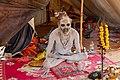 Kumbh Mela, India (32339613047).jpg