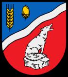 Kummerfeld