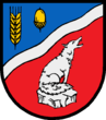 Coat of arms of Kummerfeld