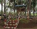 Kunak Sabah Mostyn-Oil-Palm-Museum-01.jpg