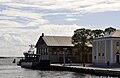 Kungsholms fort - Gymnastiksal.JPG