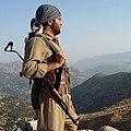 Kurdish PDKI Peshmerga (20868487390).jpg