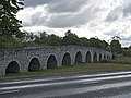 Kuressaare stone bridge.jpg