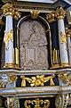 Kutná Hora - Evangelist Mark in Pulpit.jpg