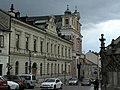 Kutná Hora - panoramio (115).jpg