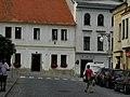 Kutná Hora - panoramio (62).jpg