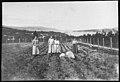 Kvinnelige Misjonsarbeideres arbeid i Tysfjord - fo30141712220031.jpg