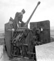 KwK 38.webp