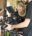 Ky Dickens Shooting Commercial.jpg