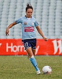 Kyah Simon-SydneyFC.jpg