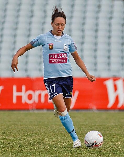 File:Kyah Simon-SydneyFC.jpg