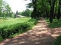 Kyiv - Babyn Yar Park.jpg