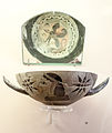 Kylix from an Attic workshop.jpg