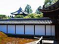 Kyoto 0514.jpg