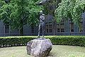 Kyusei matsumoto kotogakko09bs4592.jpg