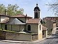 L'église Saint-Eucher de Lyon en avril 2019 (2).jpg