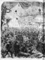 L'Illustration - 1858 - 120.png
