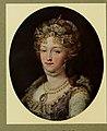 L'impératrice Élisabeth, épouse d'Alexandre 1er (1908) (14586994569).jpg