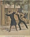 L'incident Esterhazy - Picquart.png