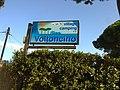 L'insegna - Camping Voltoncino - Marina Chiara - panoramio.jpg