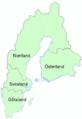 Länder Schwedens.PNG