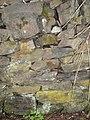 Långviksgruvorna aug2009 05.jpg