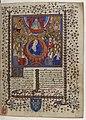 Légende dorée - BNF Fr414 f1r (Vierge à l'Enfant et cour céleste).jpg