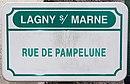 L1541 - Plaque de rue - Rue de Pampelune.jpg